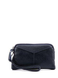 Синяя сумка планшет S.Lavia предпросмотр