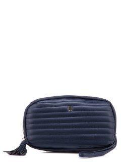 Синяя сумка планшет David Jones предпросмотр