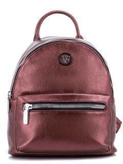 Коричневый рюкзак Fabbiano предпросмотр
