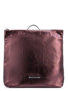 Коричневый рюкзак Cromia предпросмотр