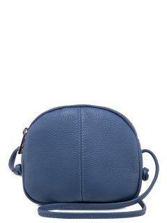Голубая сумка планшет S.Lavia предпросмотр