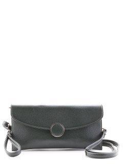 Зелёная сумка планшет Polina предпросмотр