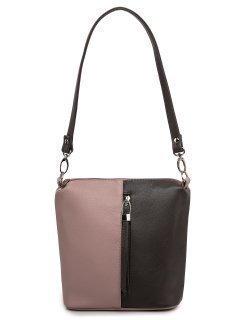 Розовая сумка планшет S.Lavia предпросмотр