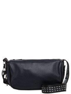 Синяя сумка планшет Fabbiano предпросмотр