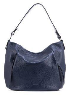 Синяя сумка мешок Ripani предпросмотр