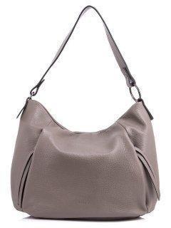 Серая сумка мешок Ripani предпросмотр
