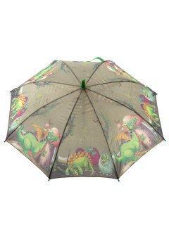 Зелёный зонт ZITA предпросмотр