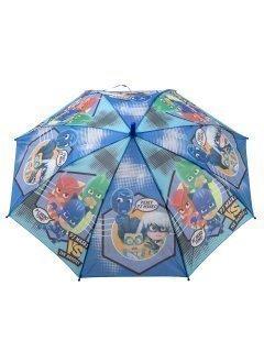 Синий зонт ZITA предпросмотр