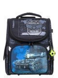 Синий рюкзак Winner в категории Детское/Рюкзаки для мальчиков. Вид 1