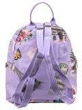 Цветной рюкзак Angelo Bianco в категории Детское/Рюкзаки для девочек. Вид 4