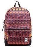 Оранжевый рюкзак Angelo Bianco в категории Детское/Рюкзаки для девочек. Вид 1