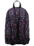 Сиреневый рюкзак S.Lavia в категории Детское/Рюкзаки для девочек. Вид 4